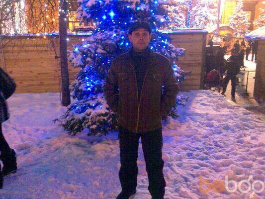 Фото мужчины марк, Мариуполь, Украина, 38