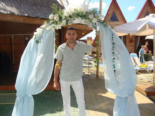 Фото мужчины Влад, Винница, Украина, 36