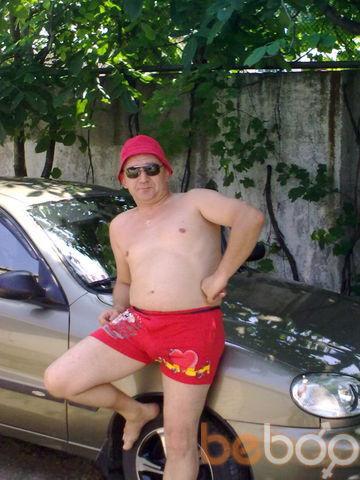 Фото мужчины Sanhes, Херсон, Украина, 38