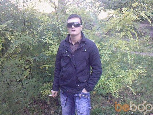 Фото мужчины MaxPromotion, Одесса, Украина, 34