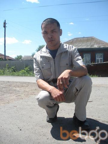 Фото мужчины alim2010, Петропавловск, Казахстан, 33