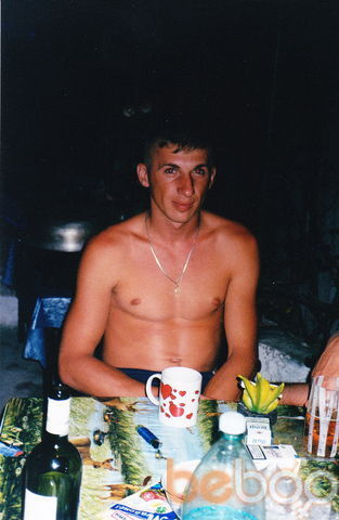 Фото мужчины edgarua, Феодосия, Россия, 33