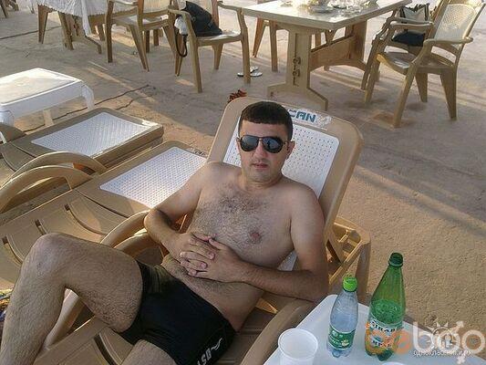 Фото мужчины Vuqush003, Баку, Азербайджан, 33