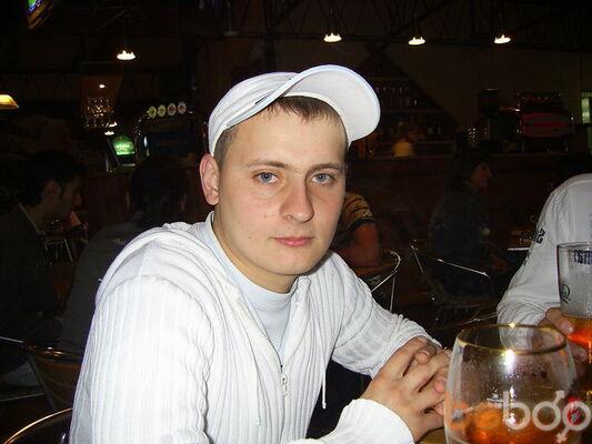 Фото мужчины temati, Одесса, Украина, 34