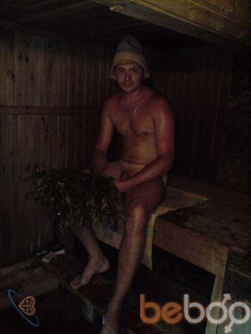 Фото мужчины Эдян, Тольятти, Россия, 41