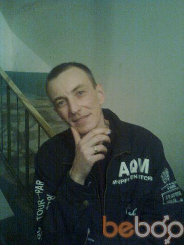 Фото мужчины big_ali_j, Запорожье, Украина, 41