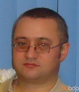 Фото мужчины Влад, Кишинев, Молдова, 44