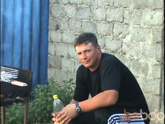 Фото мужчины ЕВГЕНИЙ, Ставрополь, Россия, 42