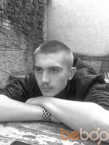 Фото мужчины Akuma ai, Могилёв, Беларусь, 25