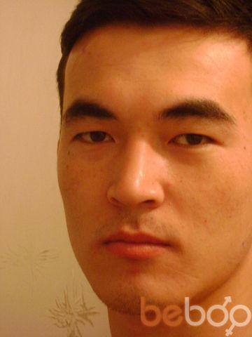 Фото мужчины bekberde, Алматы, Казахстан, 29