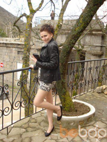 Фото девушки Ануля, Киев, Украина, 36