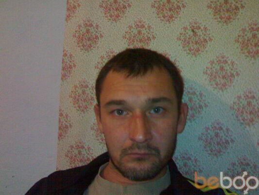 Фото мужчины юрец, Днепропетровск, Украина, 45