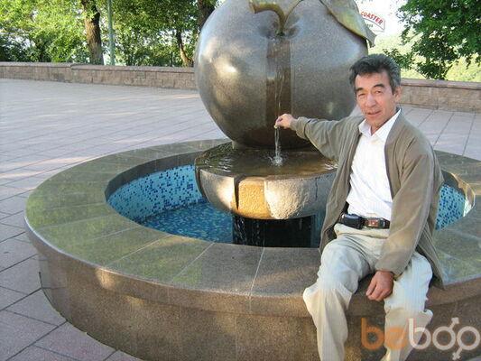Фото мужчины toke123, Караганда, Казахстан, 61