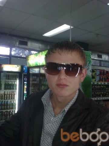 Фото мужчины iurashka, Кишинев, Молдова, 25