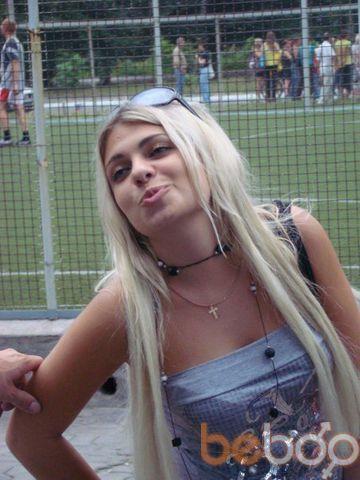 Фото девушки Penelopes, Мариуполь, Украина, 25