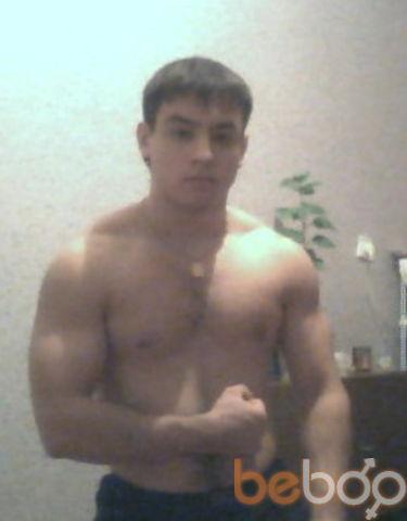 Фото мужчины zlodei, Салават, Россия, 31