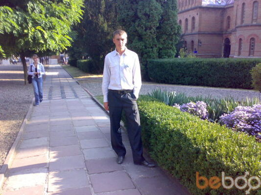 Фото мужчины areh, Черновцы, Украина, 27