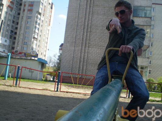Фото мужчины Vasilij, Мукачево, Украина, 28