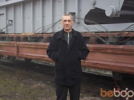Фото мужчины Sergyy, Донецк, Украина, 59