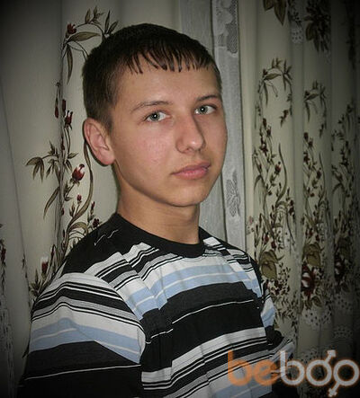 Фото мужчины Егор, Волгоград, Россия, 25