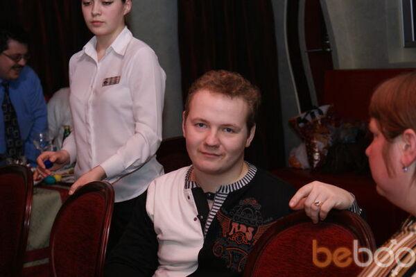 Фото мужчины lotos, Калуга, Россия, 32