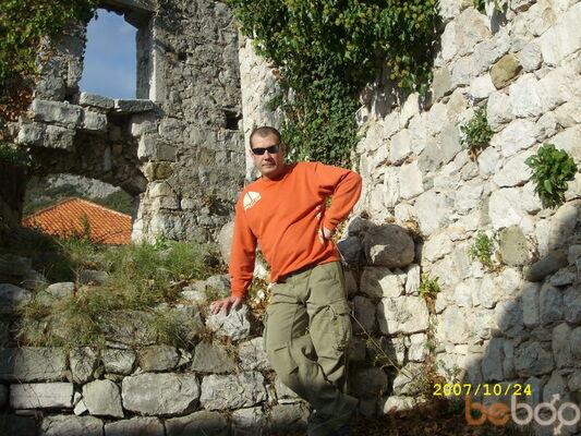 Фото мужчины Graf, Рязань, Россия, 51
