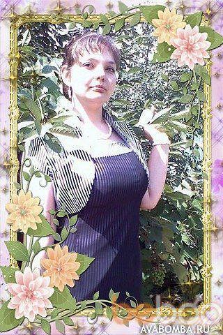 Фото девушки shateno4ka, Мариуполь, Украина, 27