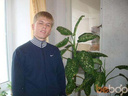 Фото мужчины dimon4ik, Симферополь, Россия, 24