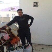 Фото мужчины Farhod, Наманган, Узбекистан, 33