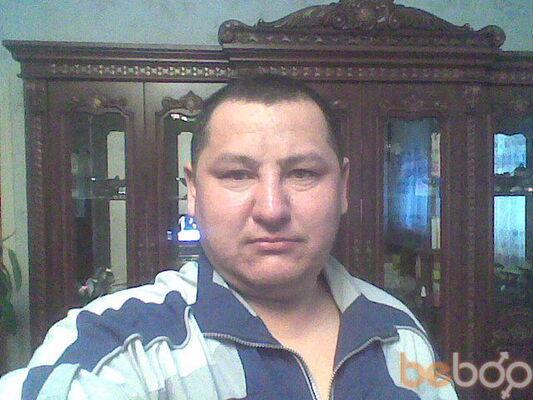 Фото мужчины seks mashina, Гулистан, Узбекистан, 44