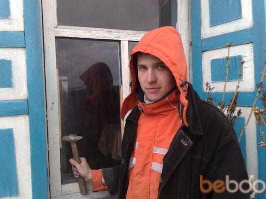 Фото мужчины антон, Улан-Удэ, Россия, 30