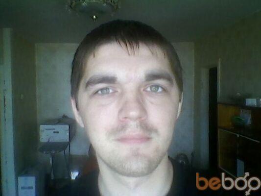 Фото мужчины savelevilia, Саратов, Россия, 33