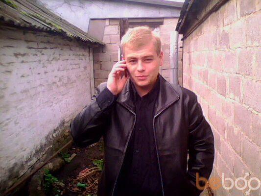 Фото мужчины Andrei, Мариуполь, Украина, 33