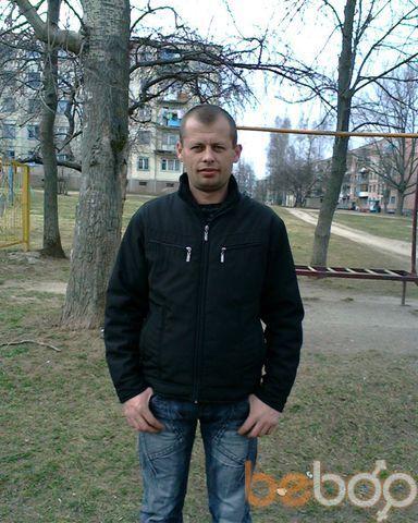 Фото мужчины grigorjn, Витебск, Беларусь, 38