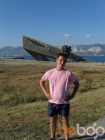 Фото мужчины Красавчик, Казань, Россия, 35