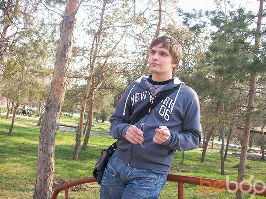 Фото мужчины Snai, Муравленко, Россия, 29