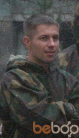 Фото мужчины satir, Гомель, Беларусь, 35