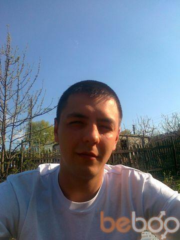 Фото мужчины vadim, Саратов, Россия, 29