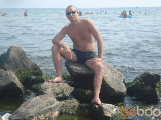 Фото мужчины andreiserg, Гомель, Беларусь, 32