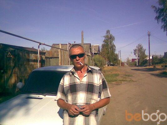 Фото мужчины aleks, Тольятти, Россия, 46