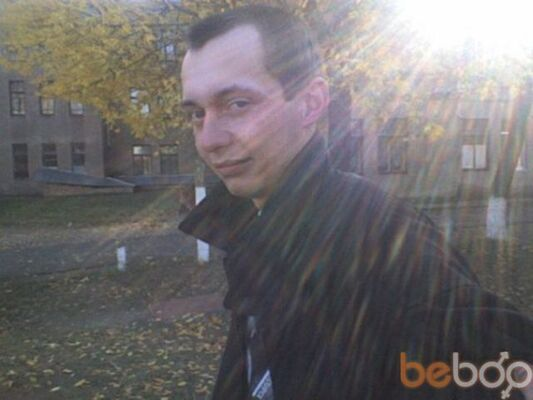 Фото мужчины Axahyr, Шевченкове, Украина, 27