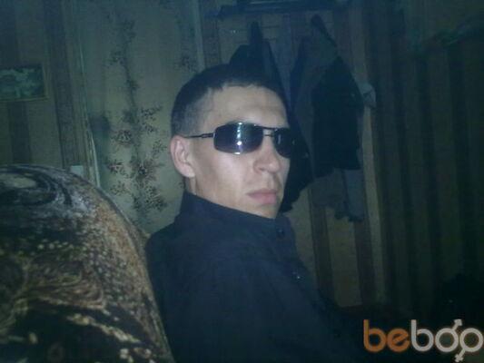 Фото мужчины Кирилл, Астана, Казахстан, 31