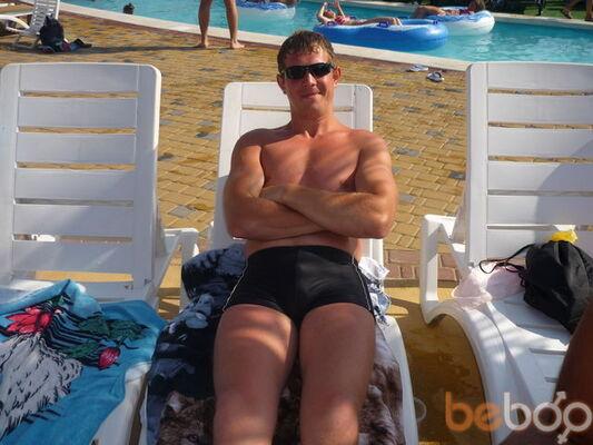 Фото мужчины тема, Ярославль, Россия, 29