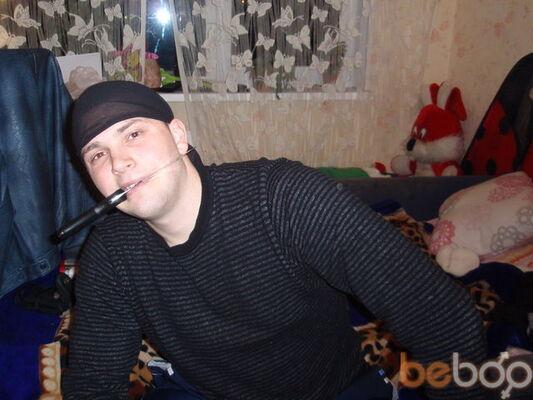 Фото мужчины MrSanjak, Таллинн, Эстония, 28