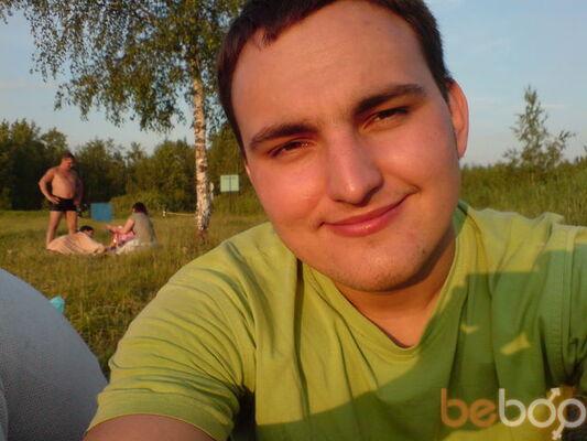 Фото мужчины sashalife, Слуцк, Беларусь, 30