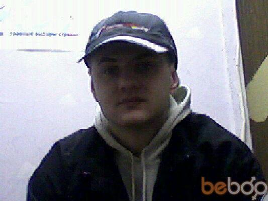 Фото мужчины yaric, Вышний Волочек, Россия, 33