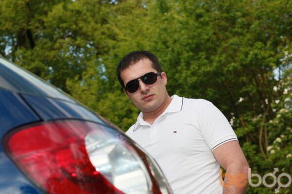 Фото мужчины arturoo2006, Ереван, Армения, 37
