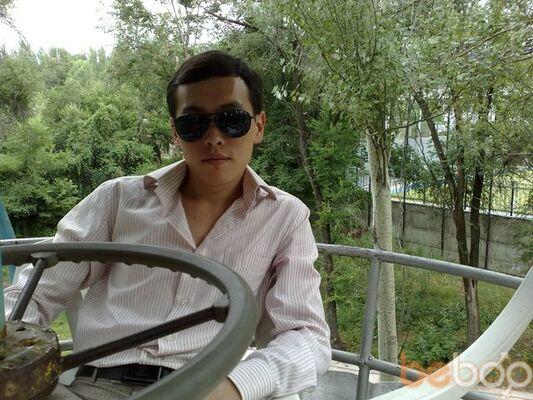 Фото мужчины Rasel, Актау, Казахстан, 31