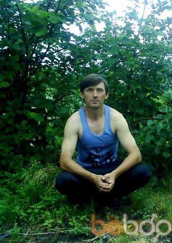 Фото мужчины олег, Кременчуг, Украина, 51
