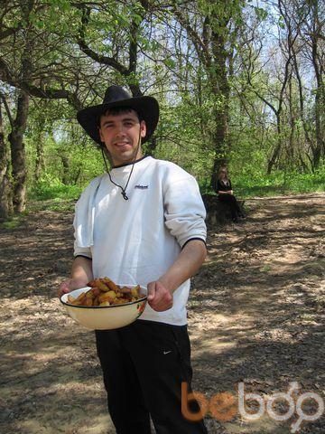 Фото мужчины Lamozg, Бендеры, Молдова, 31